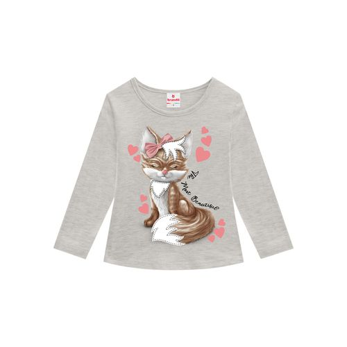 Blusa-The-Most-Beautiful