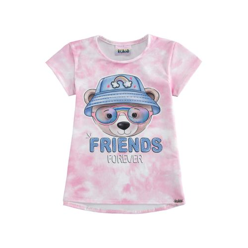 Blusa-Friends-Forever