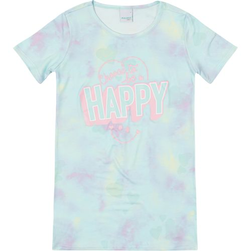 Camisola-Choose-To-Be-Happy