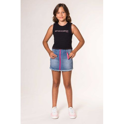 Short-Saia-Jeans-Stay-Funny